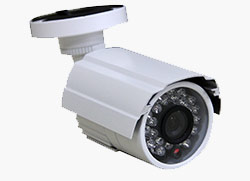 cctv camera in bhubaneswar